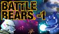 300px-Battle Bears -1