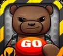 Battle Bears: GO