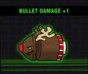 Damage 1