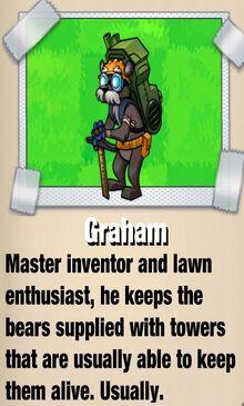 Graham-0