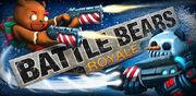 Battle Bears Royale Androtreasure