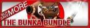 Bunkabundle