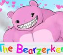 Bearzerker