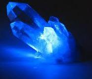 File:Crystal Blue.jpg
