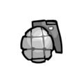 Thumbnail for version as of 23:34, November 25, 2015