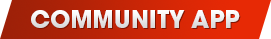 File:Mainpage Header Community App.png
