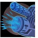 File:Scrap Cannon.png