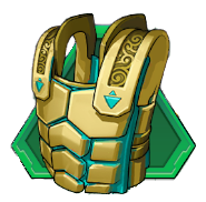 File:Rusted Quick Haute-Couture Kevlar gear icon.png
