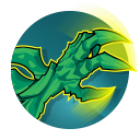 File:Claw lunge icon.png