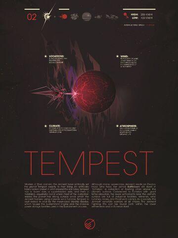 File:Tempest poster.jpg