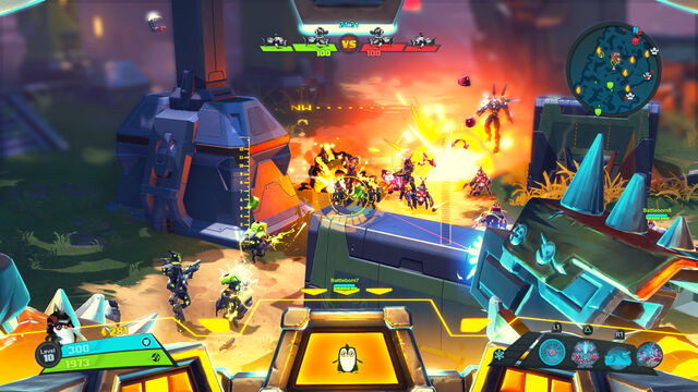 File:Battleborn Incursion FP Toby 01.jpg