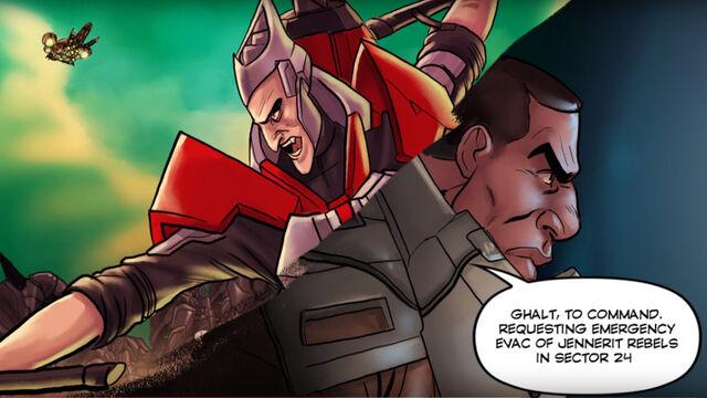 File:Battleborn-motioncomic.jpg