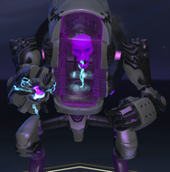 Isic consciousness is a joke skin