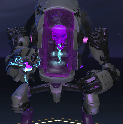 File:Isic consciousness is a joke skin.png