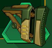 File:Nimble Shot-Lock Stock gear icon.png