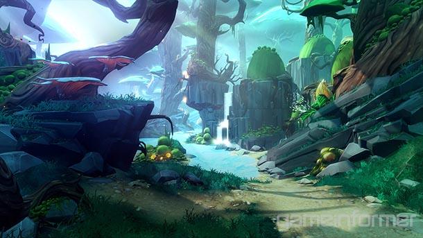 File:BattlebornArt.jpg