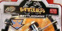 OverKill/Battle Chains