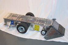 Trainwreck sf02