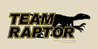 Team Raptor
