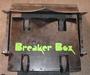 Breakerbox top