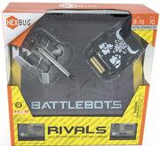 BattlebotsRivals2Pack