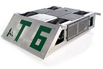 T6 sf01
