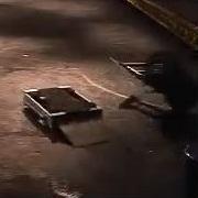 File:Doom puts Puddle Jumper on its side.jpg