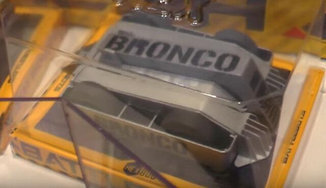 File:BroncoRCPrototypeMIB.jpg
