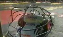 Mattsbammervsrhodehog sf01