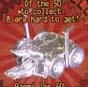 File:DiesectorChromebot.jpg