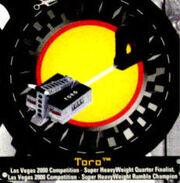 Battlebots-Toro-Grip-'N-Grapplers-Depiction