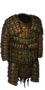 Inventory body armor 67.png