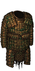 File:Inventory body armor 67.png