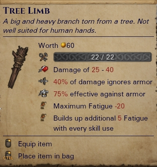 File:Tree Limb.jpg