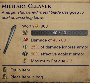 File:Military Cleaver.png