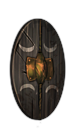 File:Inventory shield auxiliary 03.png