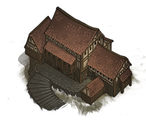 Townhall 03.png