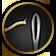 Trait icon 34