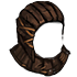 File:FullLeatherCapIcon.png