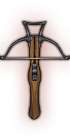 Unique crossbow 1 icon.png