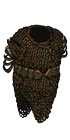Inventory body armor 64.png