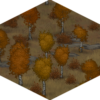 File:Autumn Woods.png