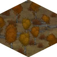 Файл:Autumn Woods.png