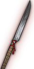 Unique warbrand 1 icon