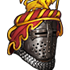 File:Faction Helmet 04.png