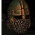 File:Inventory helmet 74.png