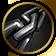Trait icon 14