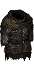 File:Inventory body armor 56.png