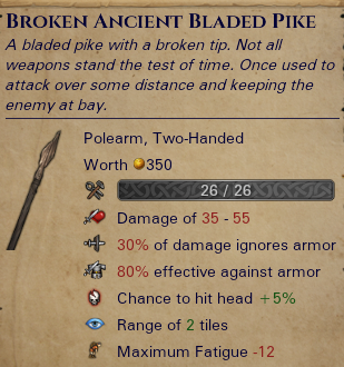 Broken Ancient Bladed Pike.png