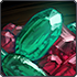 File:Inventory loot 05.png